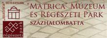 220_80_Matrica
