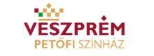 220_80_Veszprém