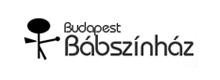 200_babsz