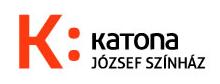 220_80_katona_bp