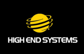 high_end_system