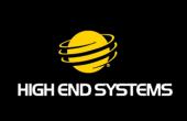 high_end_system