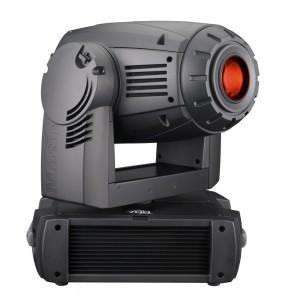 MAC700 Profile