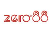 zero88 szerviz
