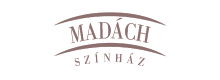 madach_220_80