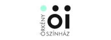 orkeny_220_80