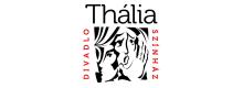 thalia_kassa_220_80